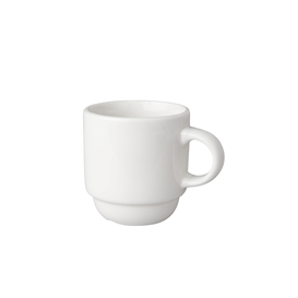 Tasse 14 cl Budgetline bedrucken