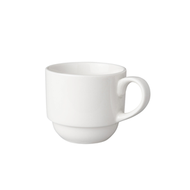 Tasse 20 cl. Budgetline bedrucken