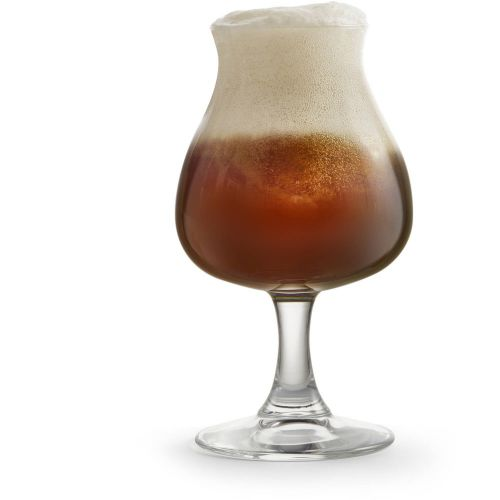Bierglas 440133 Beer Specials 41 cl. bedrucken
