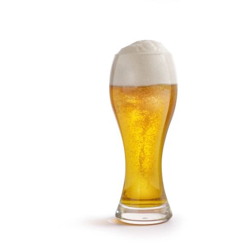 Bierglas 827439 Beer Specials 68 cl. bedrucken