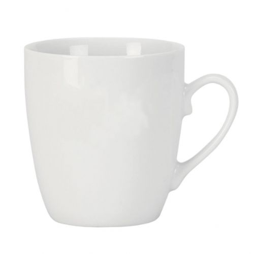 Coffee Royal-Tasse 24 cl. bedrucken