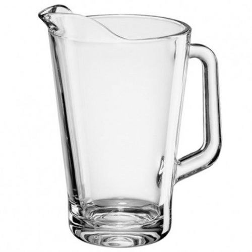 Pitcher Conic 1,8 Liter bedrucken