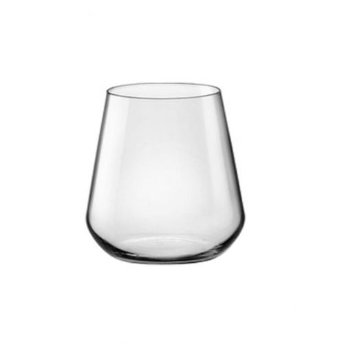 Mencia Whiskyglas 35 cl. bedrucken