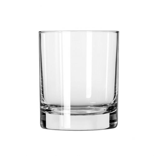 Whiskyglas 20 cl. bedrucken