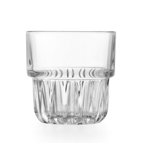 Everest Tumbler 26,5 cl. bedrucken
