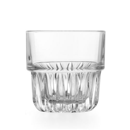 Everest Tumbler 35,5 cl. bedrucken